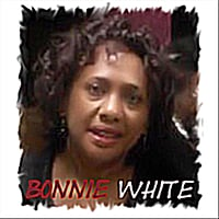 Bonnie White | Thinking of Home