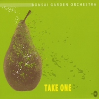 Bonsai Garden Orchestra | TAKE ONE