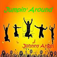 Johnny Angel | Jumpin' Around