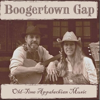 Boogertown Gap | Old-Time Appalachian Music