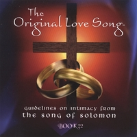 GodSongs | The Original Love Song