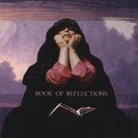 Book of Reflections | Book of Reflections