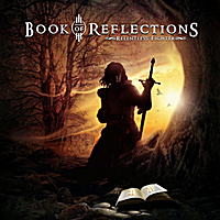 Book of Reflections | Relentless Fighter