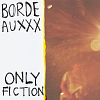 Bordeauxxx | Only Fiction