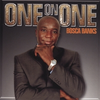 Bosca Banks | One On One