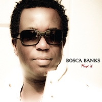 Bosca Banks | Move It
