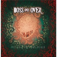 Boss and Over | Preludio En Funk Menor