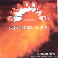 The Boston Boys | Yesterdays Memory