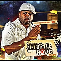 "Bo ""The Hustle-Holic"" 