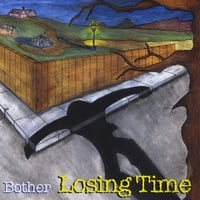 Bother | Losing Time