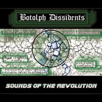 Botolph Dissidents | Sounds of the Revolution