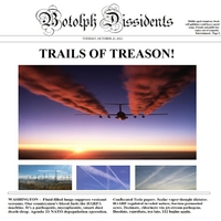 Botolph Dissidents | Trails of Treason