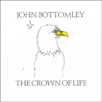 John Bottomley | The Crown of Life