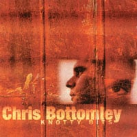 Chris Bottomley | Knotty Bits