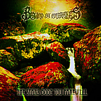 Bound By Entrails | The Stars Bode You Farewell