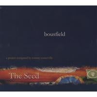 bousfield | the seed
