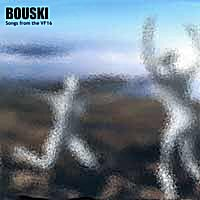 Bouski | Songs From the VF16