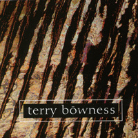 Terry Bowness | Terry Bowness