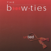The Bowties | Untied