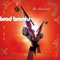 Brad Brooks | Spill Collateral Love