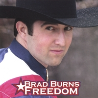 Brad Burns | Freedom
