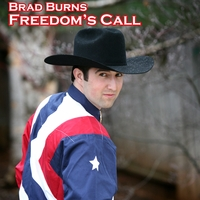 Brad Burns | Freedom's Call
