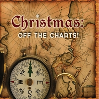 Brad Henderson | Christmas: Off the Charts!