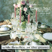 Bradlee | Noritake presents Edward's Table