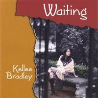 Kellee Bradley | Waiting
