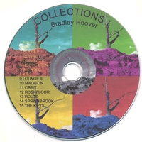 Bradley Hoover | Collections 1
