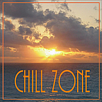 Brad MIze | Chill Zone