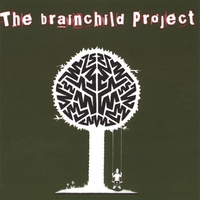 Brainchild | The Brainchild Project