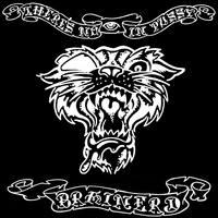 Brainerd | There's No Eye In Pussy