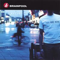 Brainpool | You Are Here