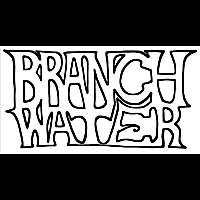 Branch Water | Branch Water