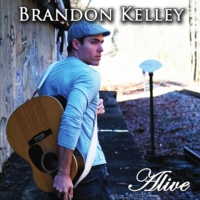 Brandon Kelley | Alive