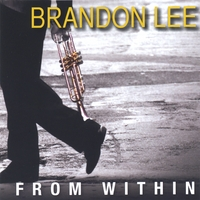 Brandon Lee | From Within