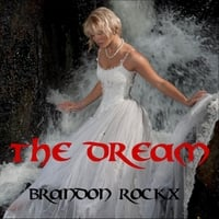 Brandon Rockx | The Dream