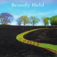 Brandy Held | Chaser