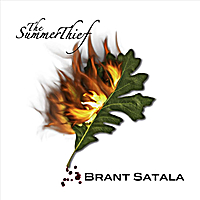 Brant Satala | The Summer Thief