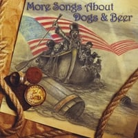 Brass Farthing | More Songs About Dogs and Beer