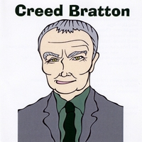 Creed Bratton | Creed Bratton