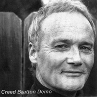 creed bratton imdb