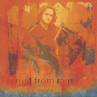 Jeffry Braun | Rust from Rain