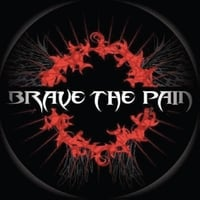 Brave the Pain | Born