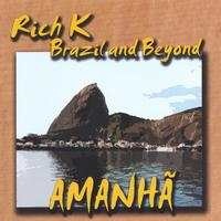 Brazil and Beyond | Amanha