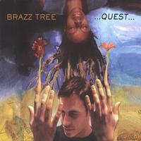 Brazz Tree | ...Quest...