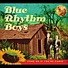 Blue Rhythm Boys: Come On If You