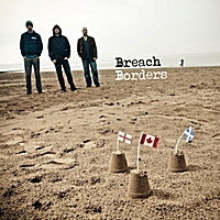 Breach | Borders