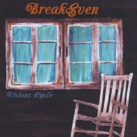 Breakeven | Vicious Cycle
